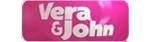 Vera&John - casino för mobil och dator